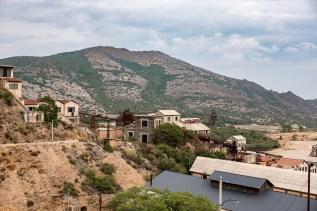 Sardinien Tag 9 (26)