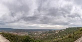 Sardinien Tag 9 (28)