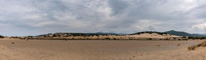 Sardinien Tag 9 (3)