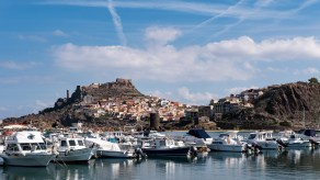 Sardinien Tag 11 (13)