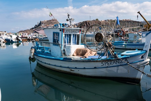 Sardinien Tag 11 (15)