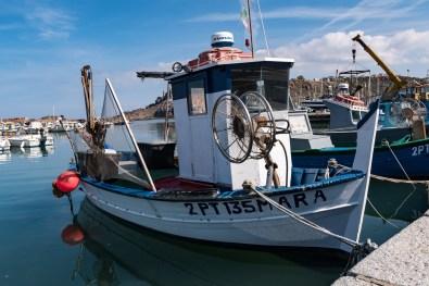 Sardinien Tag 11 (17)