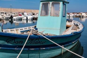 Sardinien Tag 11 (21)