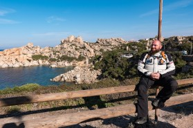 Sardinien Tag 11 (27)