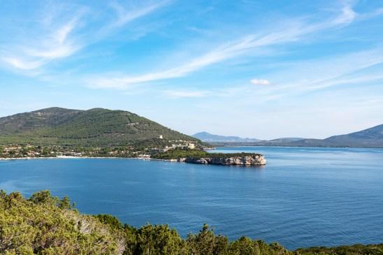 Sardinien Tag 11 (3)