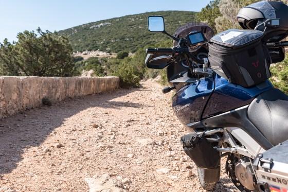 Sardinien Tag 11 (4)
