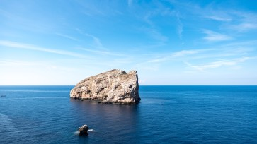 Sardinien Tag 11 (7)