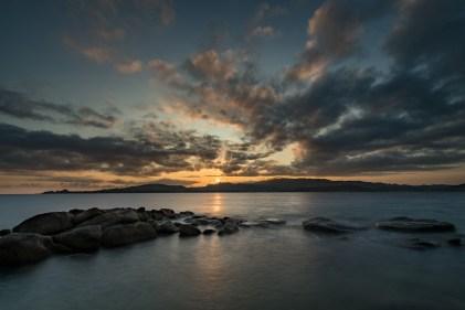 Sardinien Tag 12 (10)