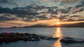 Sardinien Tag 12 (13)