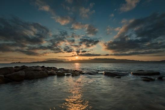 Sardinien Tag 12 (15)