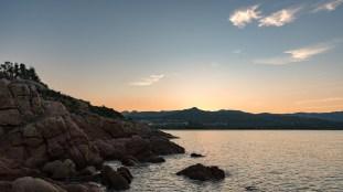 Sardinien Tag 12 (26)