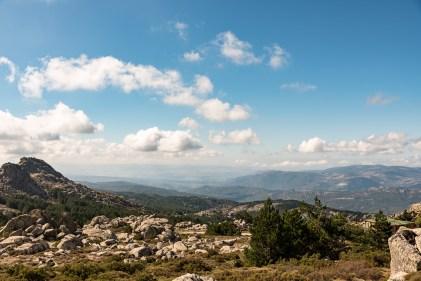 Sardinien Tag 13 (12)