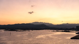 Sardinien Tag 13 (33)