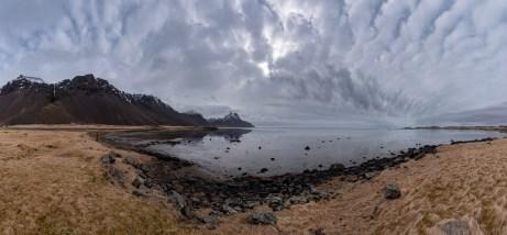 Island - Tag4 -02