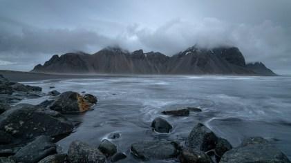 Island - Tag4 -07