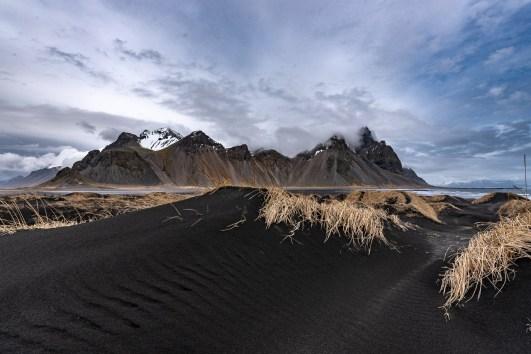 Island - Tag4 -12