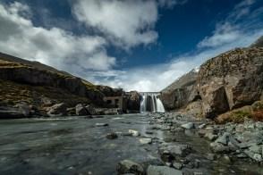 Island - Tag4 -21