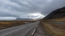 Island - Tag4 -28