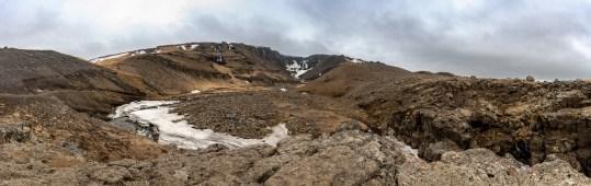 Island - Tag5-09