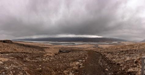 Island - Tag5-11