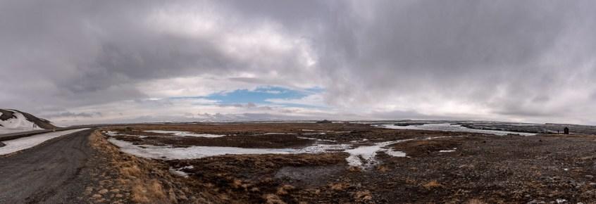 Island - Tag5-14