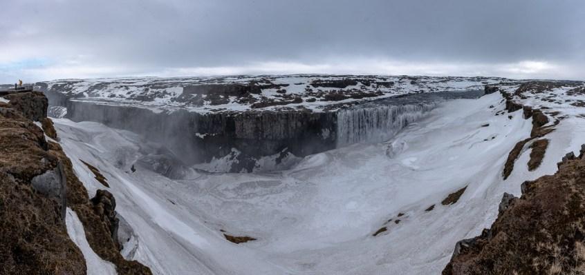 Island - Tag5-17
