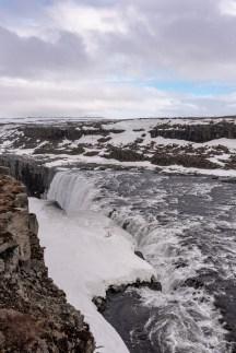 Island - Tag5-18