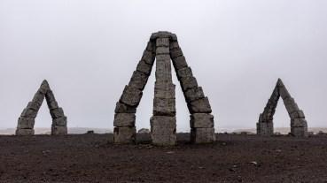 Island - Tag6x-03