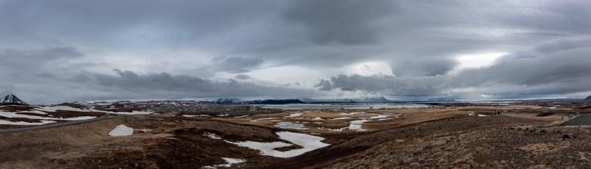 Island - Tag6x-20