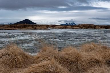 Island - Tag6x-22
