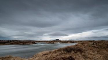 Island - Tag6x-25