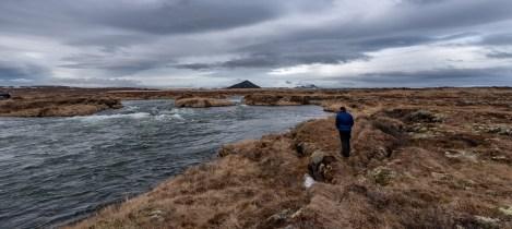 Island - Tag6x-26