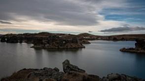 Island - Tag7-15