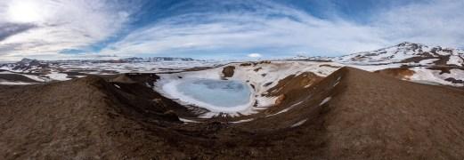 Island - Tag7-42