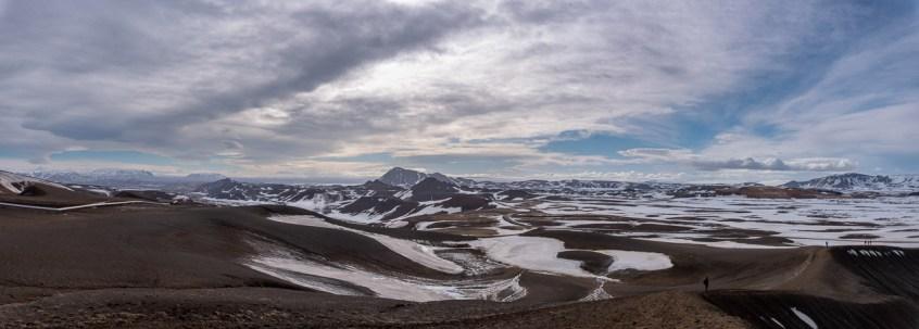Island - Tag7-43