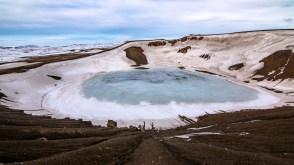 Island - Tag7-45