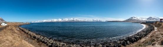 Island - Tag8 (15)