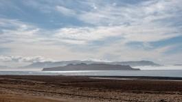 Island - Tag8 (25)