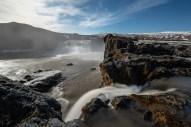 Island - Tag8 (4)