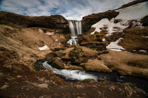 Island - Tag9 (19)