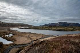 Island - Tag9 (23)