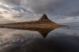 Island - Tag9 (33)