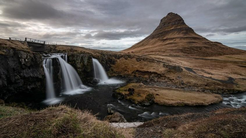 Island - Tag9 (38)