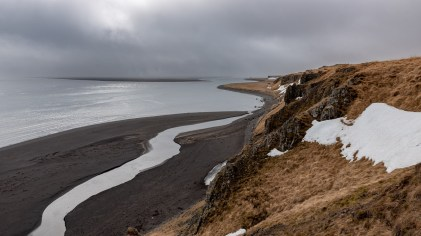 Island - Tag9 (4)