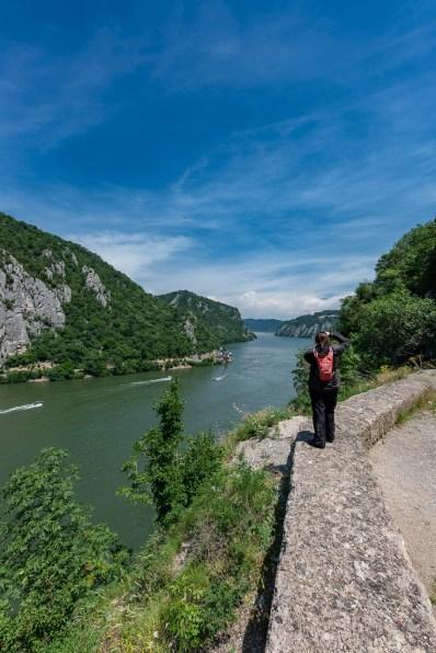 Balkantour2018-Tag06 (12)