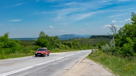 Balkantour2018-Tag06 (17)