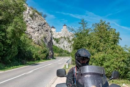 Balkantour2018-Tag06 (4)