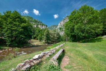 Balkantour2018-Tag08 (12)