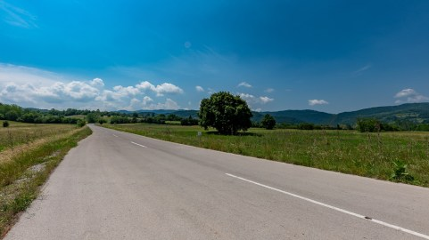 Balkantour2018-Tag08 (16)