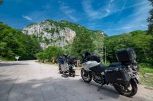 Balkantour2018-Tag08 (3)